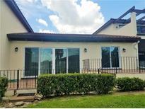 View 2 Casa Loma Way # 2 Lakeland FL