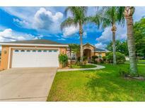 View 111 Costa Loop Auburndale FL