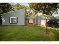 View 6314 Oak Sq E Lakeland FL