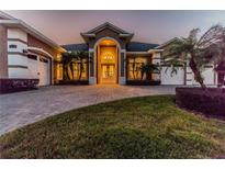 View 3115 Legends Cir Lakeland FL