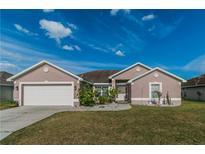View 6923 Bently Dr Lakeland FL