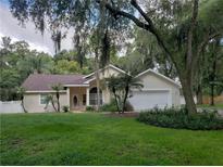 View 6725 Forestwood Dr W Lakeland FL