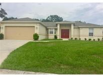 View 7869 Manor Dr Lakeland FL