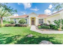 View 2889 Seymore St Lakeland FL