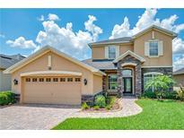 View 4616 Lathloa Loop Lakeland FL