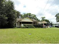 View 514 Hunter St Lakeland FL