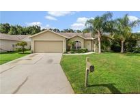 View 6671 Shepherd Oaks St Lakeland FL
