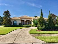View 820 Whitestone Ct Lakeland FL