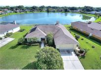 View 6676 Englelake Dr Lakeland FL
