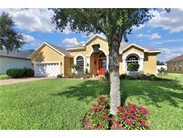 View 6901 Bushnell Dr Lakeland FL