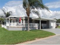 View 2468 Peavine Cir Lakeland FL