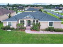 View 2817 Kinsley St Lakeland FL