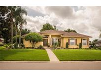 View 5050 Highlands By The Lake Dr Lakeland FL