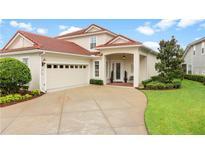 View 1752 Laurel Glen Pl Lakeland FL