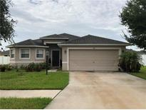 View 1921 Griffins Green Dr Bartow FL