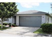 View 3785 Innisbrook Dr Lakeland FL
