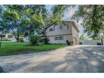 View 4407 Oakglen Rd Lakeland FL