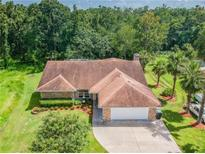View 6334 Forestwood Dr E Lakeland FL