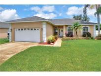 View 7809 Canterbury Cir Lakeland FL