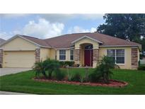View 8247 Westmont Terrace Dr Lakeland FL