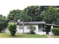 View 726 Easton Dr Lakeland FL
