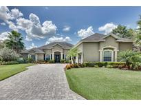 View 6475 Highlands In The Woods St Lakeland FL