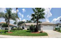 View 3119 Orange Grove Ct Lakeland FL