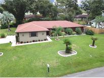 View 4924 Foxrun Lakeland FL