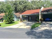 View 6708 Trail Ridge Dr # 17B Lakeland FL