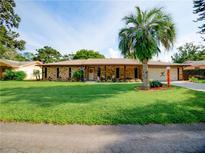 View 1311 Glengreen Ln Lakeland FL
