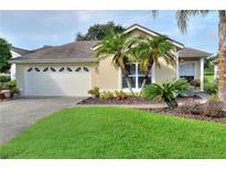 View 4487 Hidden Pine Ct Mulberry FL