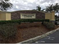 View 5462 Fieldstone Dr Lakeland FL