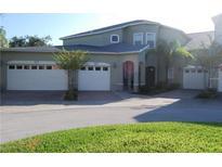 View 3830 Serenade Ln # 116 Lakeland FL