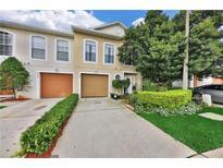 View 4079 Dover Terrace Dr Lakeland FL