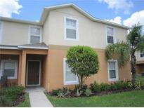 View 4162 Winding Vine Dr Lakeland FL