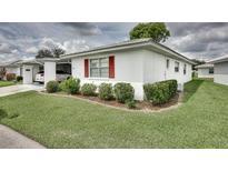 View 3521 Amity Ave # 3521 Lakeland FL