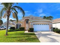 View 8211 Fan Palm Way Kissimmee FL