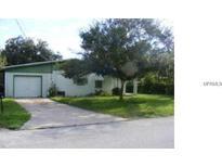 View 725 W Parker St Bartow FL