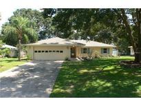 View 5542 Southgrove Dr Lakeland FL