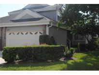 View 3209 Stonewater Dr # 3209 Lakeland FL