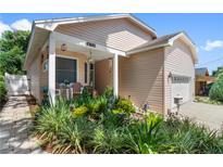 View 934 Lexington St Lakeland FL