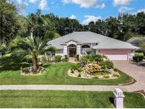 View 39 Country Club Ln Mulberry FL