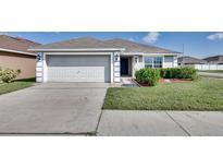 View 1167 Kittansett Ln Auburndale FL