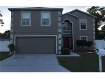 View 5615 Oakwood Knoll Dr Lakeland FL