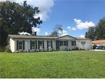 View 4415 Oakglen Rd Lakeland FL
