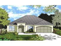 View 217 Clara Vista St Debary FL