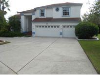 View 4724 Sudbury Dr Orlando FL