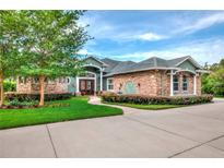 View 2994 Willow Bay Ter Casselberry FL