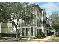 View 600 Mulberry Ave # 3211 Celebration FL