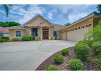 View 3329 Oakmont Ter Longwood FL